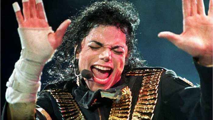 How to watch Leaving Neverland, the controversial new Michael Jackson doc