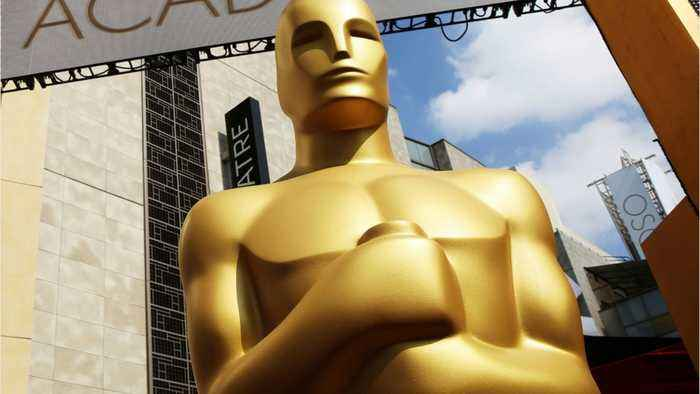 You Can Skip These Oscar-Nominated Movies
