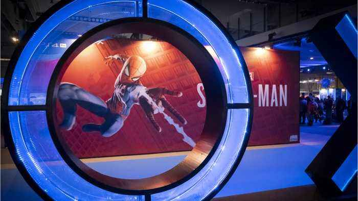 Over 50% Of Players Have Completed PS4 Exclusive 'Marvel's Spider-Man'