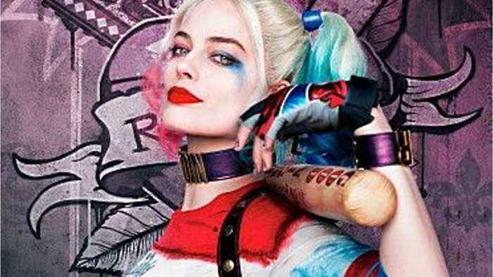 What to Expect From the New Suicide Squad