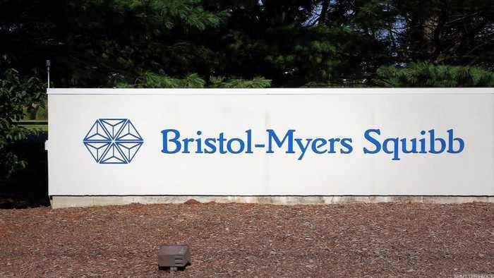 Jim Cramer on Starboard's Stake in Bristol-Myers Squibb and Papa Johns
