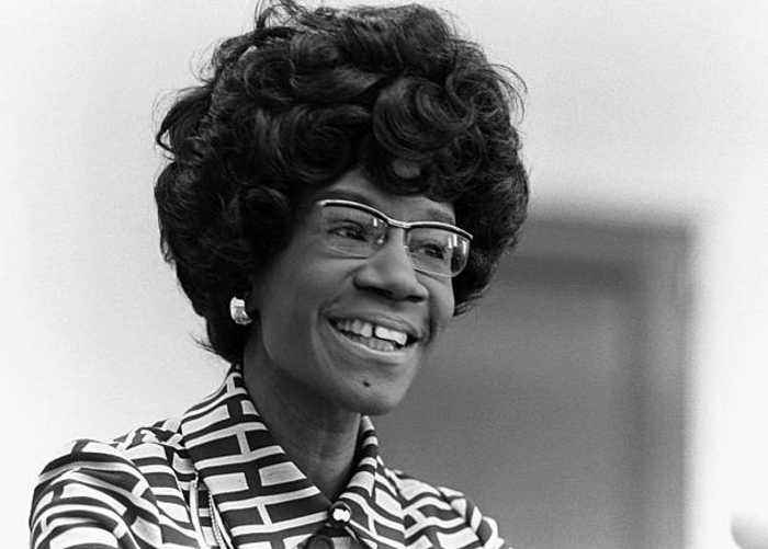 7 Quotes From Some of the Most Influential Black Women