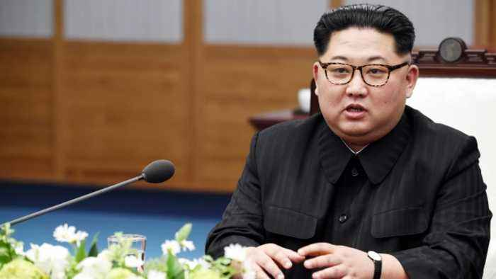 United Nations Report: North Korean Nuclear Program Intact