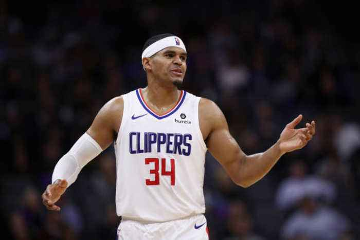 76ers and Clippers Agree to Blockbuster NBA Trade