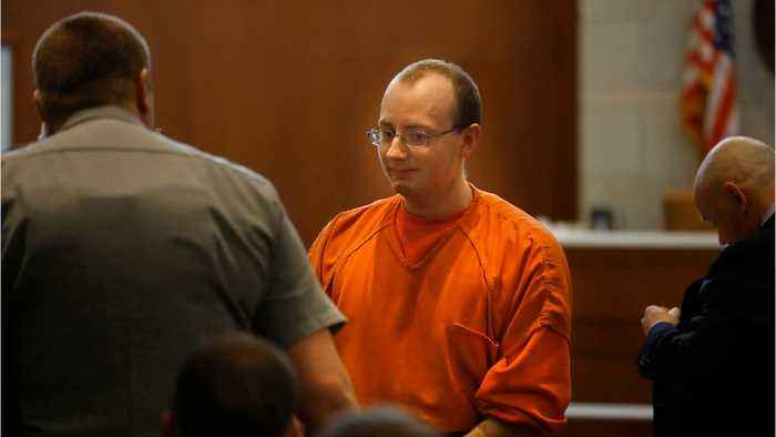 Man Charged With Kidnapping Girl & Murdering Her Parents Agrees To Trial