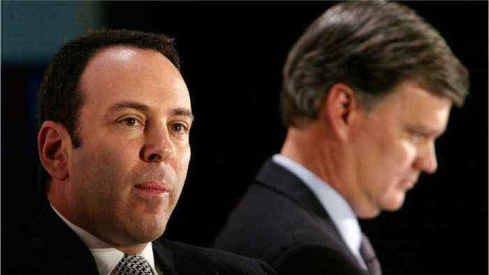 Bankruptcy Judge Approves Sale Of Sears To Edward Lampert