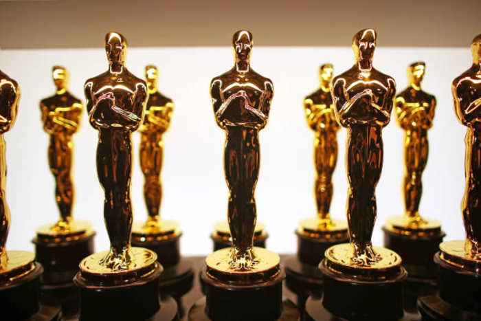 Oscars to Include 'Very Exciting Opener'