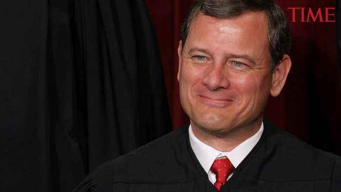 Justice Roberts Joins Supreme Court Liberals to Block Louisiana Abortion Law