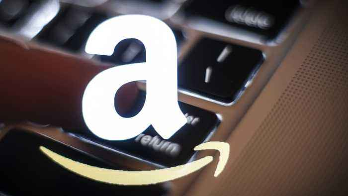 Amazon Doesn't Accept PayPal. Here's How To Use It, Anyway