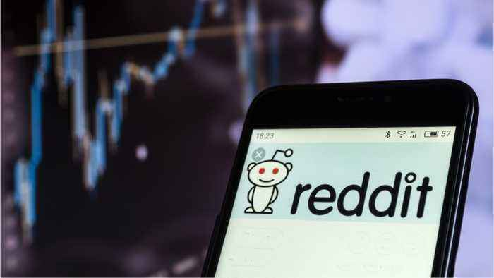 Reddit Receives $150 Million From Chinese Censorship Company