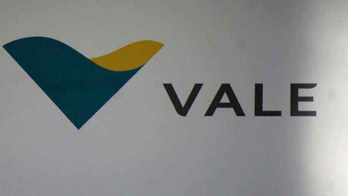 Brazil's Vale Knew Deadly Dam Had Heightened Risk of Collapse