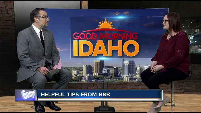 BBB: Protect yourself from scams this Valentine's Day