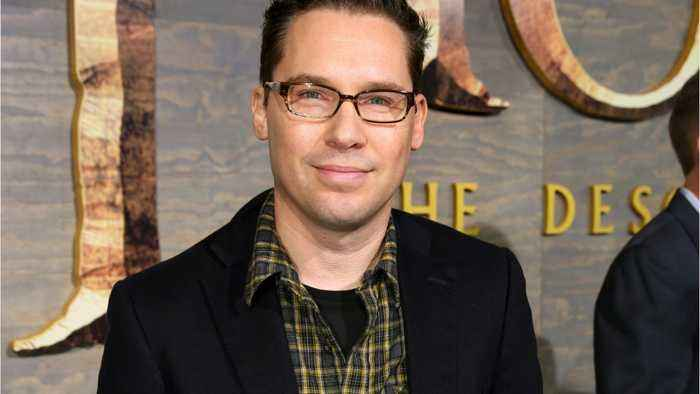 Bryan Singer's New Movie, 'Red Sonja', Is Put On Hold Amid Accusations Of Sexual Misconduct
