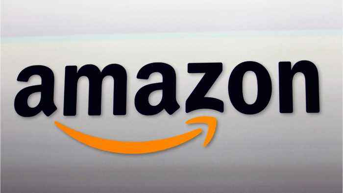 Amazon Acquiring WiFi Router Company