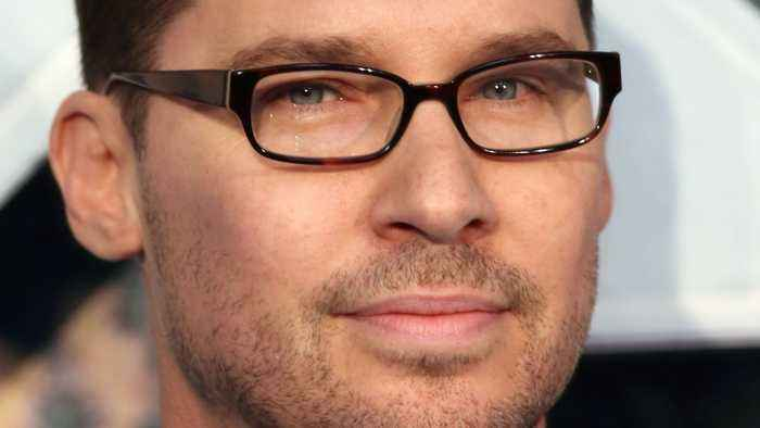 Studio Drops Bryan Singer's 'Red Sonja' After Bombshell Sex Abuse Allegations