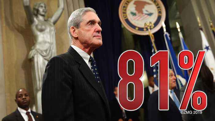 Poll: Over 60 Percent of Americans Support Impeachment If Proven Trump Colluded with Russia or Obstructed Justice