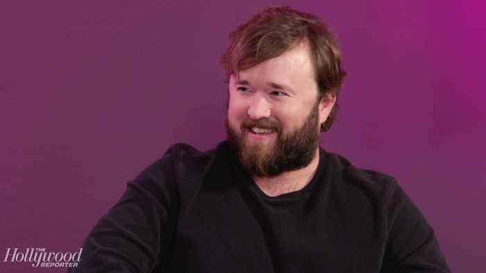 Haley Joel Osment Talks Starring in Ted Bundy Film 'Extremely Wicked, Shockingly Evil, and Vile' | In Studio