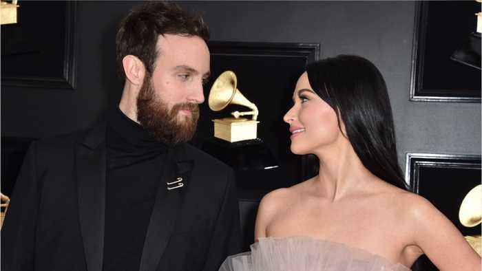 Grammys Ratings Surprise Some Industry Professionals