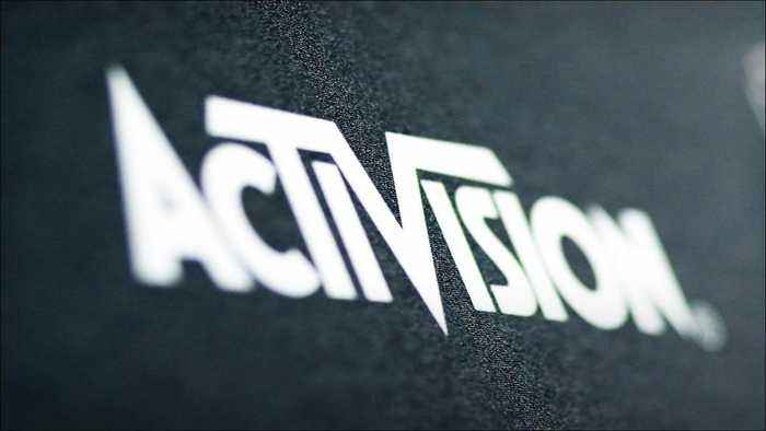 Can Activision Blizzard Soar After Earnings? Here's What Jim Cramer Thinks