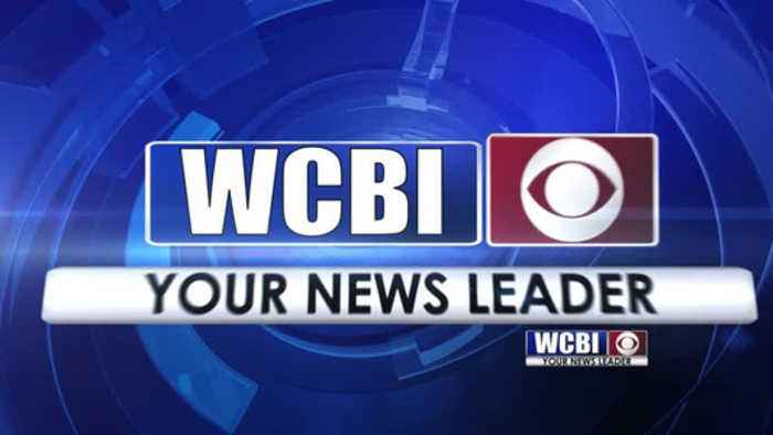 WCBI NEWS AT SIX - FEBRUARY 11, 2019