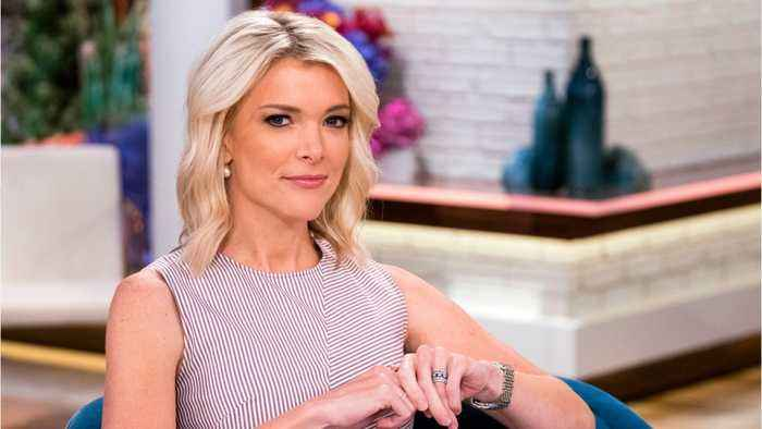 Megyn Kelly Is Getting Eviscerated After Going At Sarah Silverman For Using Foul Language On Twitter