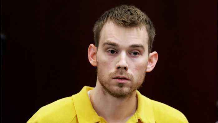Suspect In Deadly Tennessee Waffle House Shooting Pleads Not Guilty