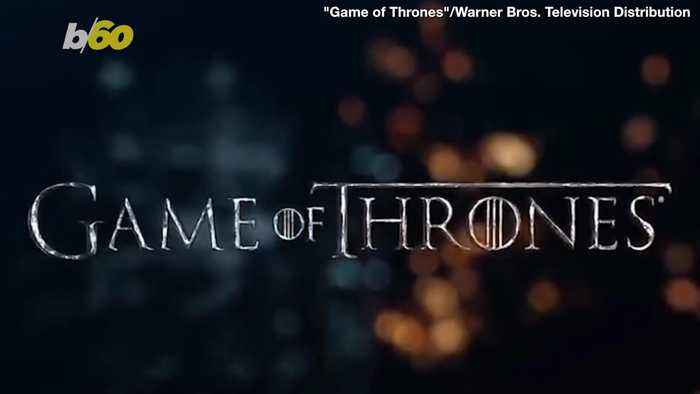 You Can Actually Attend the Game of Thrones Season 8 Premiere, Here's How