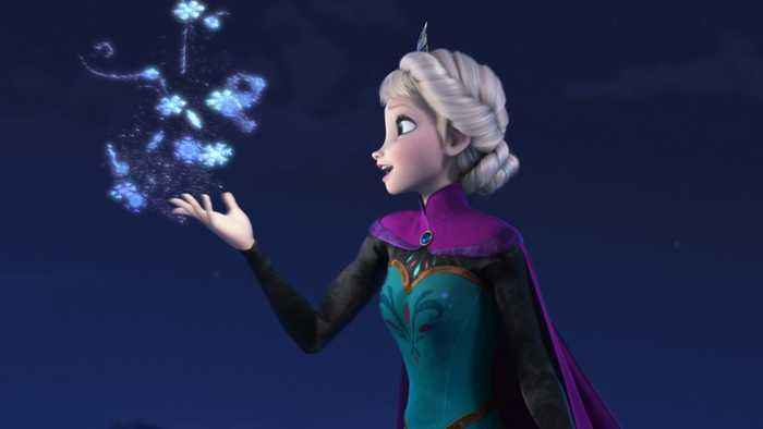 'Frozen 2' Trailer Released by Disney