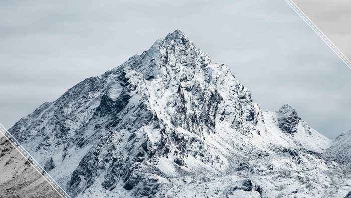 Climate Change is Destroying Himalayan Glaciers