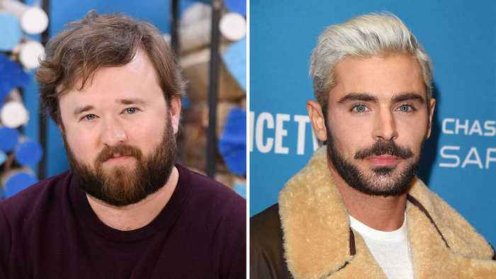 Haley Joel Osment Talk Zac Efron Getting Mobbed by Fans at Sundance Film Festival | In Studio