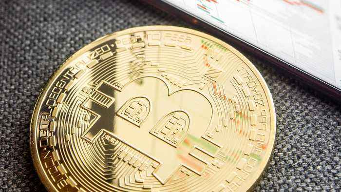 Jim Cramer on Why JPMorgan's Cryptocurrency Is a Good Thing
