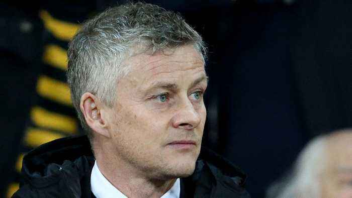 Things Could Become Bleak for Manchester United After Loss to PSG