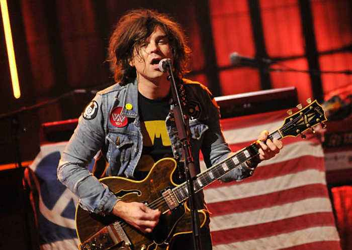 Ryan Adams Accused of Sexual Misconduct by Multiple Women
