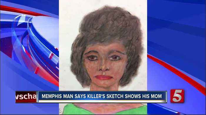 Memphis family believes loved one was victim of confessed serial killer