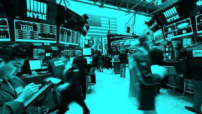 What You Missed During Jim Cramer's Action Alerts Plus Call
