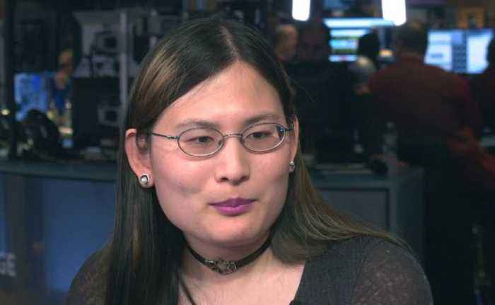 Former Google Employee Claims Company Fails 'Don't Be Evil' Mission