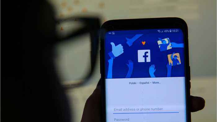 Facebook To Try To Remove Viral Anti-Vaccination Stories