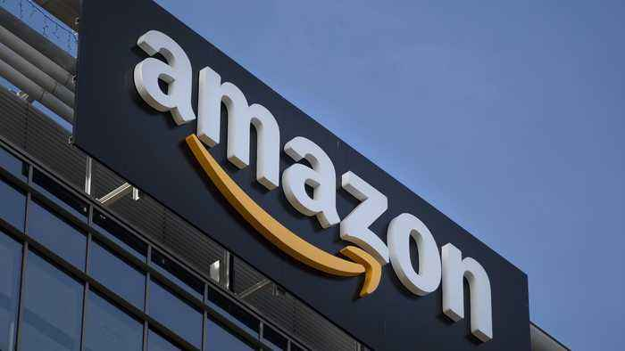ICYMI: Amazon's Big News Week, Facebook and the FTC, Retail Earnings, Pepsi