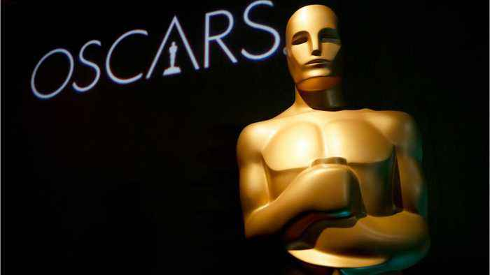 Oscars Changes Schedule Again