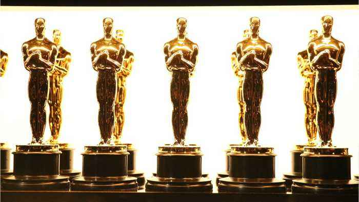 Oscars To Air All Awards Live After Backlash