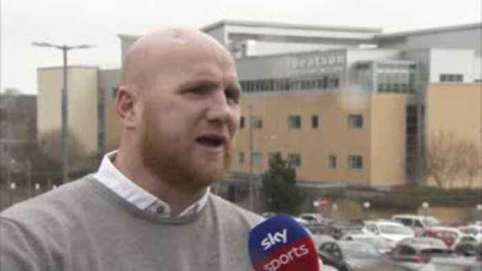 Hartson: Title race not over yet