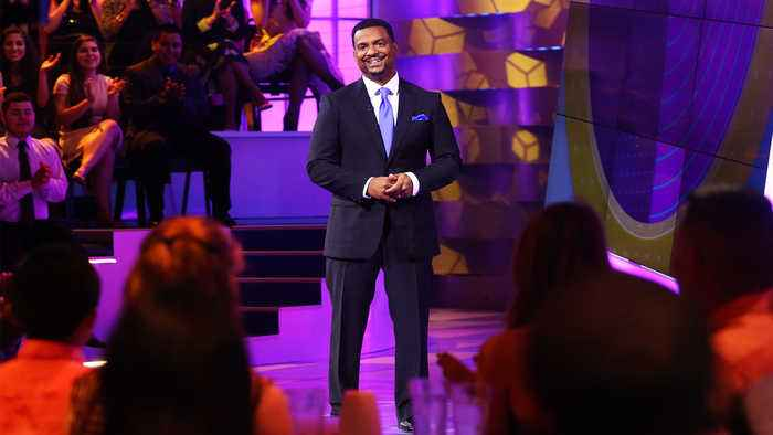 Alfonso Ribeiro denied copyright of 'Carlton' dance used in Fortnite