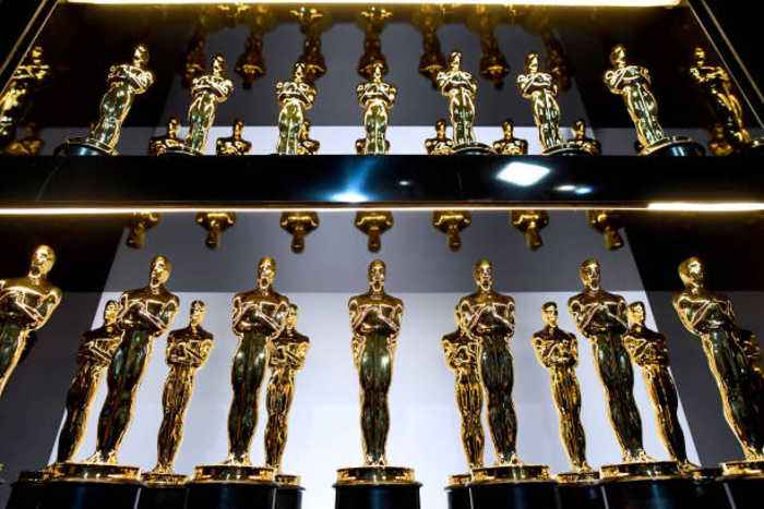 Oscars to Air All Awards After Backlash