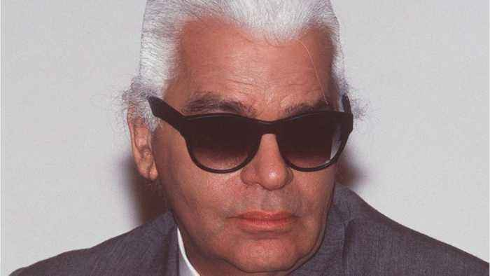 A Roundup Of Karl Lagerfeld's Most Controversial Quotes