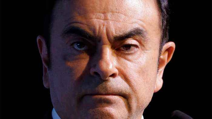 Ghosn's New Lawyer Cuts Into Prosecution