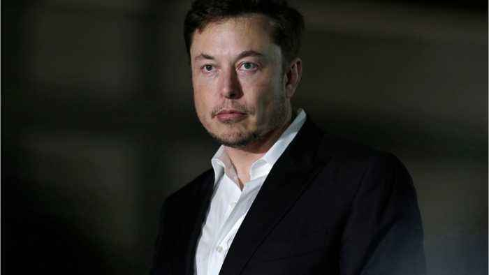 Elon Musk Backtracked On Claim That Tesla Will Make 500,000 Cars In 2019