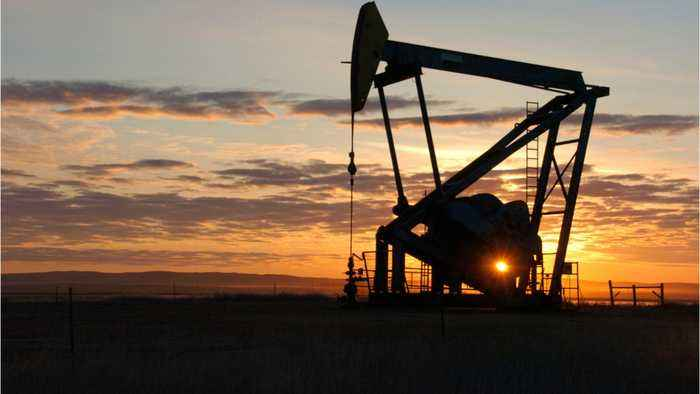 Crude Oil Prices Hit New Highs For 2019