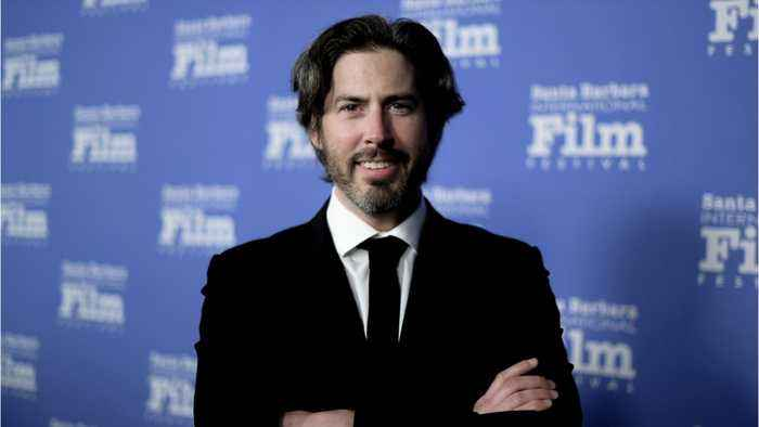 Jason Reitman Apologizes for Paul Feig Rebooot Comments