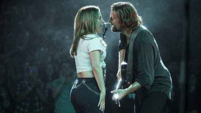 'A Star Is Born' — Remade for Every Generation Since 1937