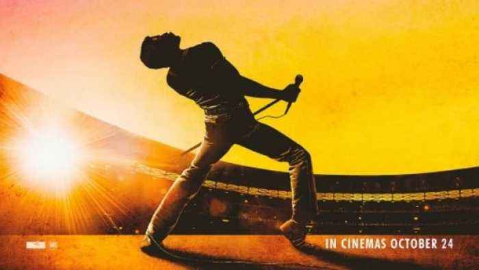 The Formula Of Biopics Like 'Bohemian Rhapsody'